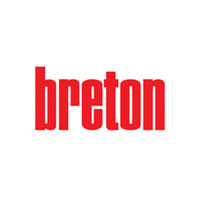 BRETON-WATERJET-CUTTING-200SQ